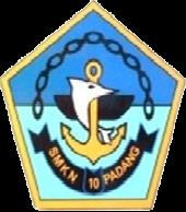 SMK N 10 PADANG